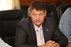 Депутаты думы Находки избрали нового председателя