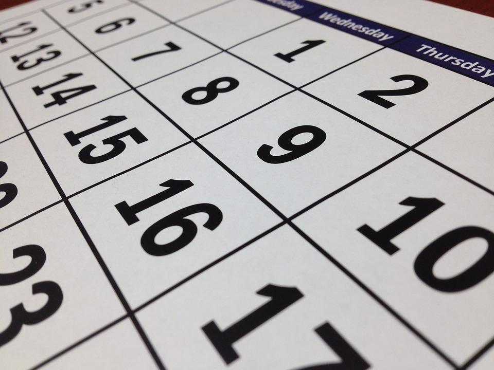 «Избранным» россиянам пообещали дополнительные выходные