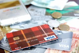 Фото: duma.gov.ru | Деньги упадут на карту: новая выплата 3000 рублей от ПФР будет с 23 июня