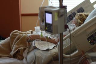 Фото: pixabay.com | Врачи раскрыли истинное число заболевших COVID после прививки