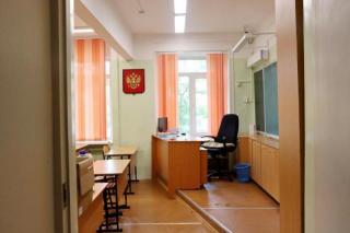 Фото: PRIMPRESS/Софья Федотова | Четыре приморца сдали ЕГЭ по профильной математике на 100 баллов