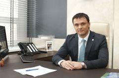 Силовики задержали Андрея Пушкарева – брата мэра Владивостока