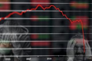 Фото: pixabay.com   «Рост цен – только начало». Экономист сказал, что будет с деньгами россиян осенью