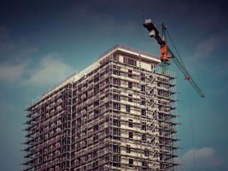 Фото: pixabay.com | Основатель крупнейшей девелоперской организации «ПИК» оценил реновацию в Москве