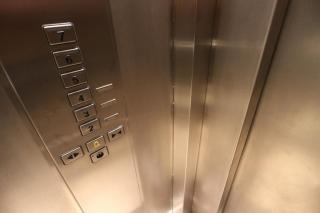Фото: pixabay.com | Озвучена причина массового отключения лифтов во Владивостоке