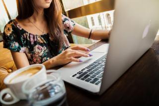 Фото: pixabay.com | Почти 20 тысяч самозанятых зарегистрировались в Приморье