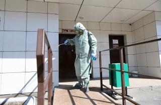 Фото: primorsky.ru   Административные комиссии в Уссурийске следят за работой УК