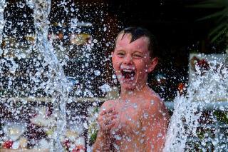 Фото: pixabay.com | Синоптики дали неутешительный прогноз по аномальной жаре в России