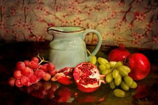 Фото: pixabay.com   Назван фрукт, останавливающий старение после 50 лет