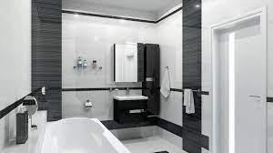 Фото: freepik.com | Santehkeram – все для ремонта: от фитинга до ванной