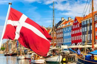 Фото: international.business | Получение ВНЖ в Дании в 2021 году