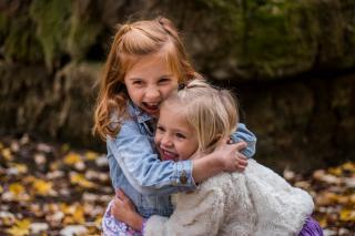 Фото: pixabay.com   Названа дата, когда приморские семьи смогут подавать заявления на новые детские пособия