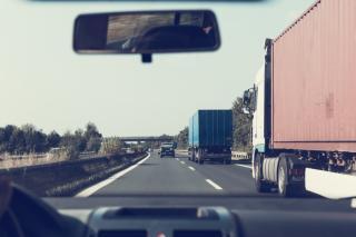 Фото: pixabay.com | В Приморье пьяный водитель грузовика устроил ДТП и скрылся с места происшествия