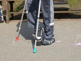Фото: pixabay.com | «Костылем по голове»: в Приморье против инвалида выдвинуто обвинение в убийстве