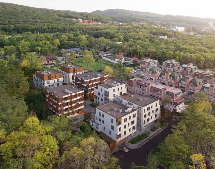 В какую недвижимость инвестировать деньги?