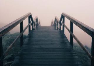 Фото: pixabay.com | Транспортное сообщение приостановлено: в Приморье рухнул мост