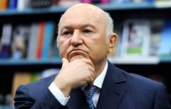 СМИ сообщили о возвращении Лужкова в политику