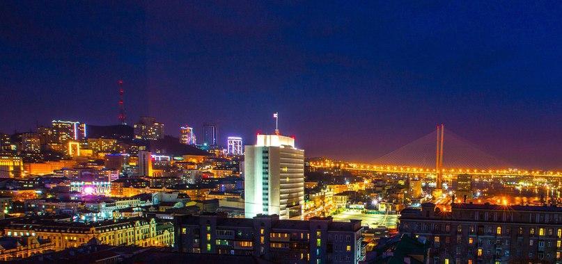 Стало известно, как Владивосток отметит свой день рождения (ПРОГРАММА)