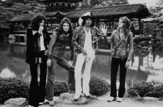 Фото: queenonline.com | Тест PRIMPRESS: Что вы знаете о группе Queen?