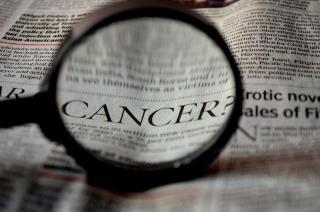 Фото: pixabay.com   Назван популярный в России продукт, вызывающий рак