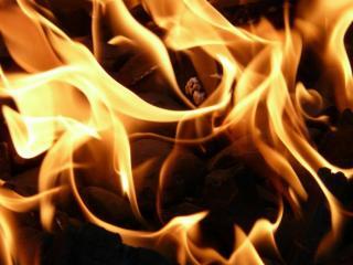 Фото: pixabay.com | «Тушить уже бесполезно»: страшные кадры произошедшего на трассе в Приморье попали в Сеть