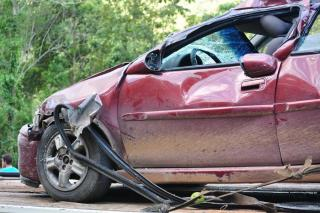 Фото: pixabay.com | Всмятку: приморцы обсуждают аварию с участием грузового авто