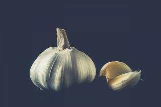Фото: pixabay.com   Что будет с организмом, если есть чеснок каждый день