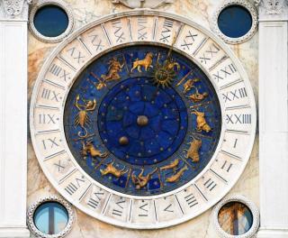 Фото: pixabay.com   Гороскоп на 30 июня: многихЛьвов сегодня ждут дружескиезастольяи поездки