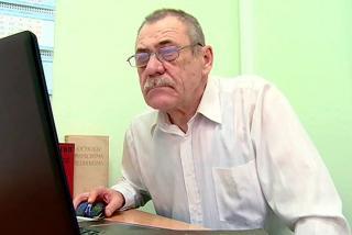Фото: кадр телеканала НТВ | Он есть у каждого. ПФР назвал период стажа, который не учтут для пенсии