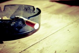 Фото: pixabay.com | Еще на 20%: в России вновь подорожают табачные изделия