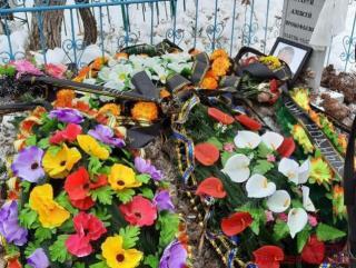 Фото: zspk.gov.ru   Приморские депутаты в первом чтении приняли законопроект, касающийся муниципальных похоронных служб
