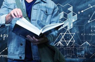 Фото: pixabay.com | Приморские школьники показали высокие результаты при сдаче ЕГЭ по физике