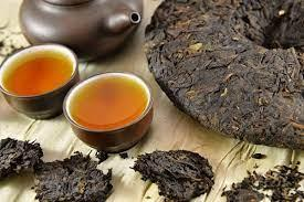 Фото: freepik.com | Китайский чай. Основы и особенности