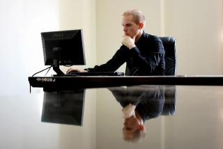 Фото: pixabay.com   Приморские бизнесмены смогут получить финансовую поддержку на цифровизацию
