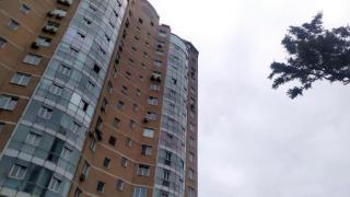 Фото: PRIMPRESS | Приморский эксперт рассказал, повлияет ли на стоимость жилья рост цен на стройматериалы
