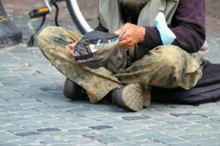 Фото: pixabay.com | Помогите с деньгами и квартирой: отчаявшиеся приморцы давят на жалость в Интернете