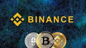 Фото: freepik.com   Binance – топовая биржа в мире