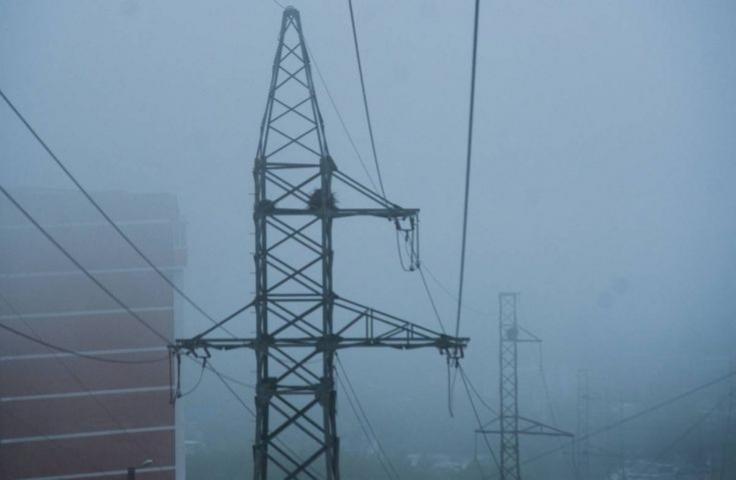 Энерготарифы на далеком Востоке могут снизить для всех пользователей