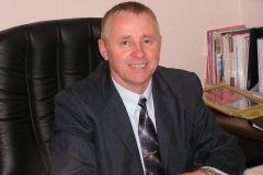 Главу Партизанского района в Приморье арестовали на два месяца