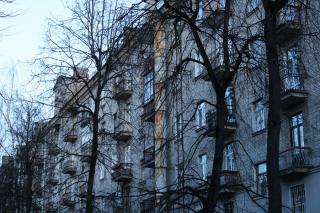 Фото: pixabay.com | Эксперт сказала, когда случится резкое снижение цен на жилье в РФ