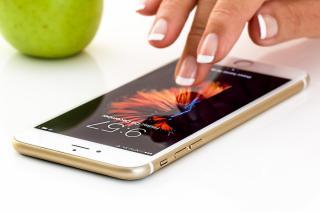 Фото: pixabay.com | «Уже много пострадавших»: новый способ мошенничества набирает обороты в Приморье