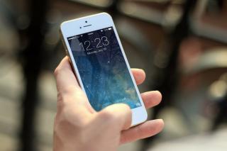 Фото: Pixabay/Jan Vašek   Граждане России могут не платить за мобильный Интернет