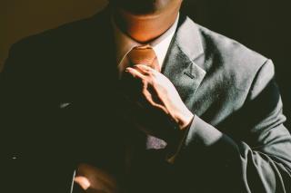 Фото: pixabay.com | В Приморье предприниматели приняли активное участие в экономической переписи