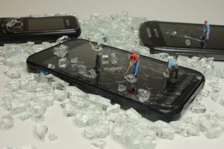 Фото: Pixabay   Вейпы, батарейки и смартфоны: куда во Владивостоке сдать «отработавшие» гаджеты