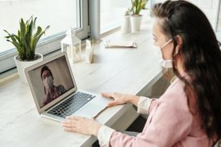 Фото: pexels.com | «Сценарии уже прописаны»: россиян снова обяжут сидеть дома?