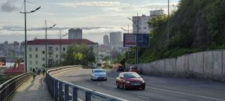 Фото: PRIMPRESS   В Приморье «социальное такси» совершило уже более пяти тысяч поездок