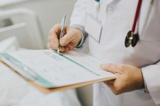 Фото: freepik.com | Приморские АИЦ готовы принимать пациентов с симптомами ОРВИ по 14 часов в сутки