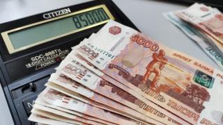 Фото: PRIMPRESS   Специалисты рассказали, кто во Владивостоке зарабатывает 85 тысяч рублей в месяц