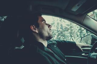 Фото: pixabay.com   Всем, у кого есть водительские права, готовят новое правило