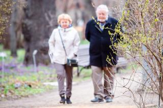 Фото: mos.ru | Новое изменение пенсионного возраста: в Госдуме сделали заявление